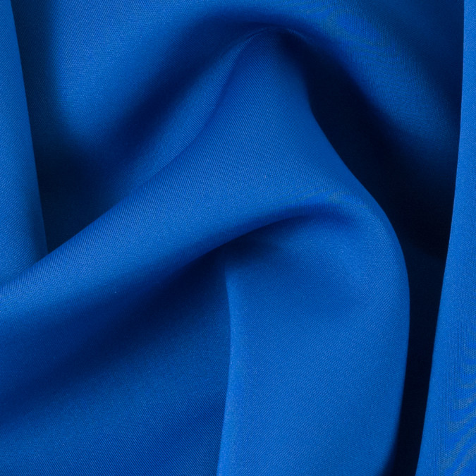 1 5mm royal blue solid stretch neoprene 115418 11