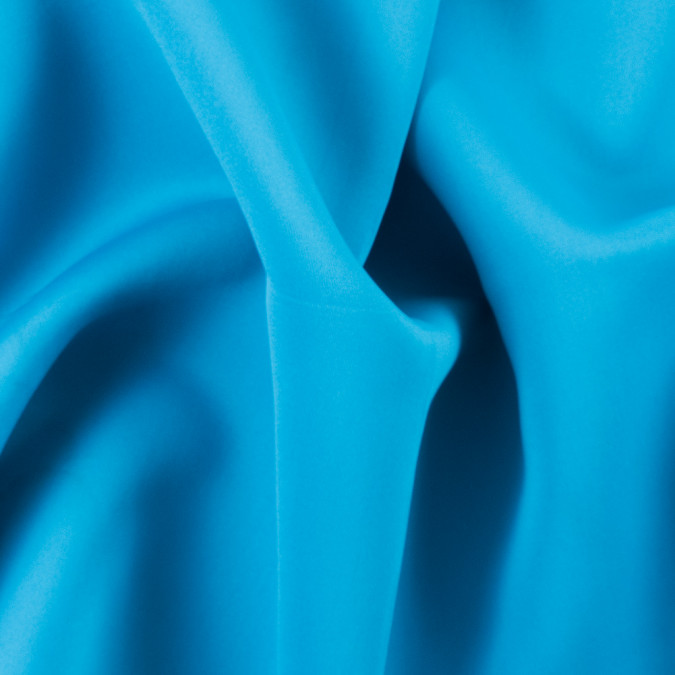 1 5mm turquoise solid stretch neoprene 115408 11