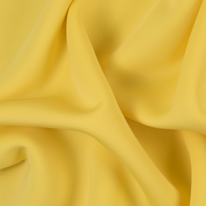 1 5mm yellow solid stretch neoprene 115405 11