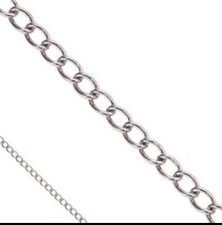 110102_silver