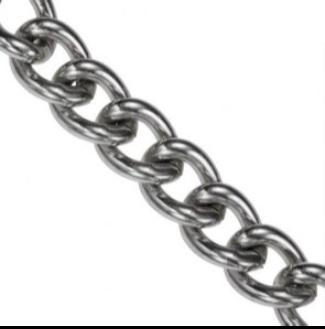 110263_silver