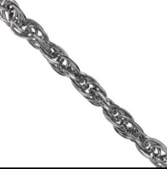 110268_silver