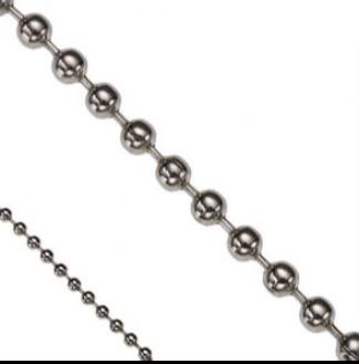110275_silver