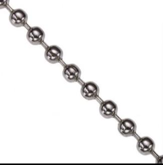 110276_silver