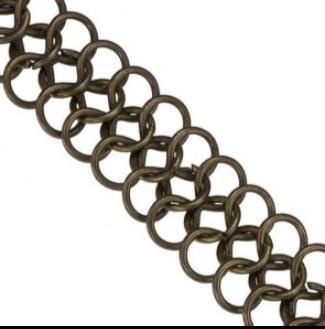 110281_ant brass