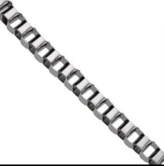 110288_silver