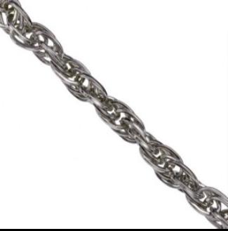 110306_silver