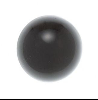 120001PL_Black_