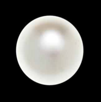120001pl_white_