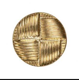 120007MT_Gold__4