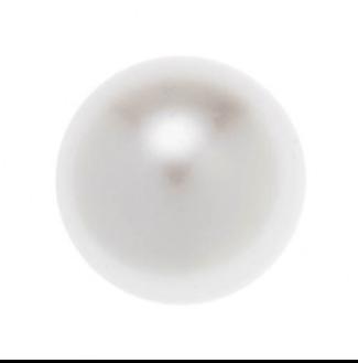 120009PL_White_
