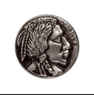120016MT_Antique_Black_Silver__2