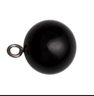 120021PL_Black_