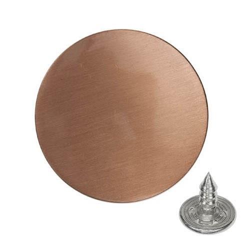 120044jb_copper__1
