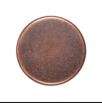 120057MT_Copper__4
