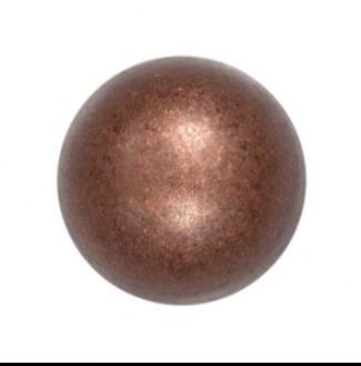 120070MT_Copper__4
