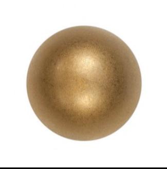 120070MT_Matte_Gold__4