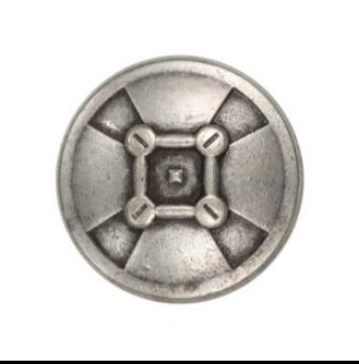 120139MT_Antique_Silver__4