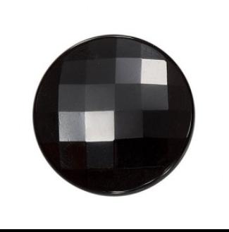 120150GC_Black__1