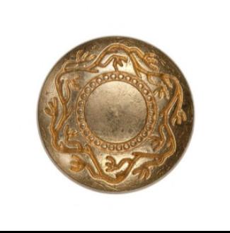 120160MT_Antique_Gold__4