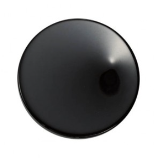 120174KR_Black_