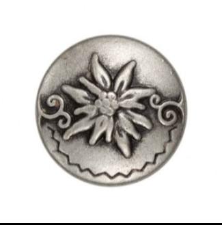 120220MT_Antique_Silver__4