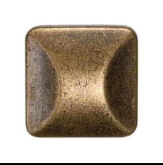 120285MT_Antique_Brass__4