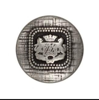 120302MT_Antique_Silver__4