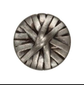 120306MT_Antique_Silver__4