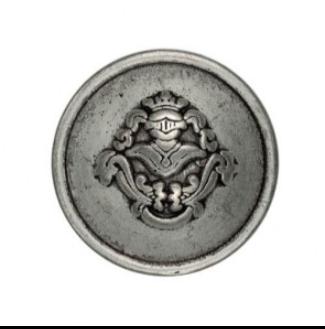 120309MT_Antique_Silver__4