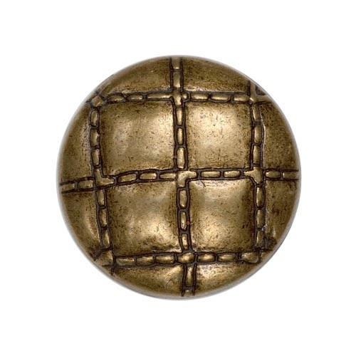120344MT_Antique_Brass__4