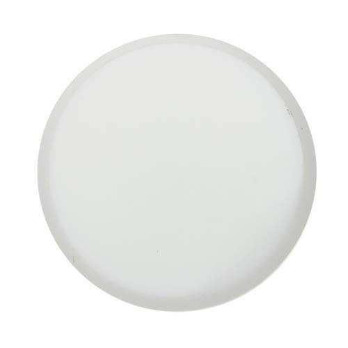 120344kr_white_