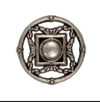 120363MT_Antique_Silver__4