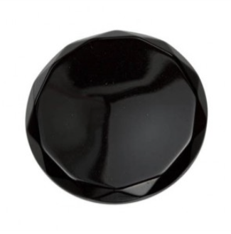 120374kr_black_