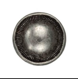 120376MT_Antique_Silver__4