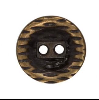120458MT_Antique_Brass__2