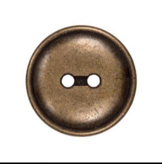 120524MT_Antique_Brass__2