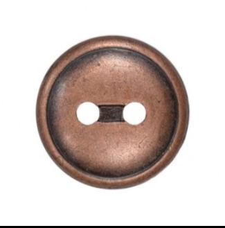 120524MT_Antique_Copper__2