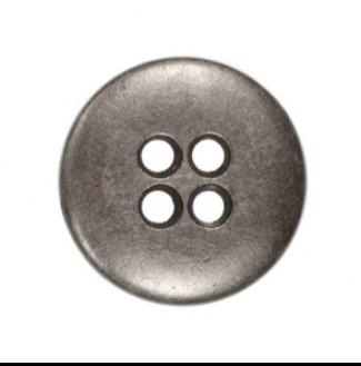 120553MT_Antique_Silver__2