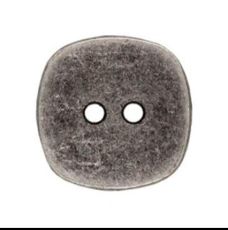 120562MT_Antique_Silver__2