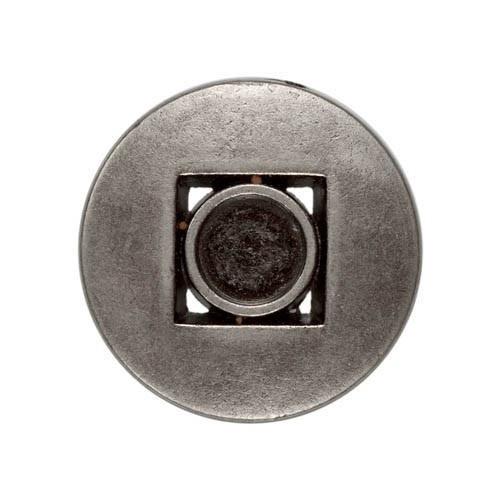 120647MT_Antique_Silver__2