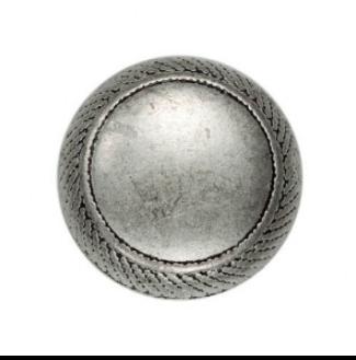 120662MT_Antique_Silver__2