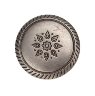 120966MT_Antique_Silver__2