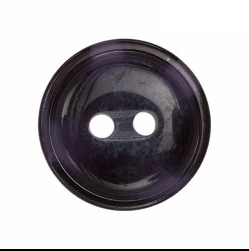 121056BA_Purple_