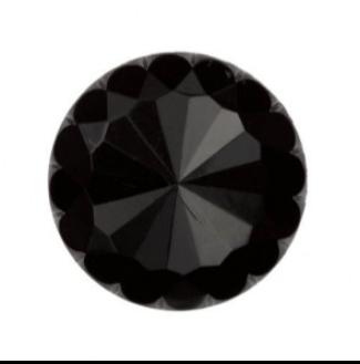 125533BA_Black_