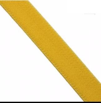 130201_yellow_1