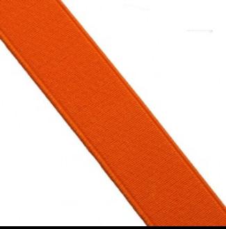 130301_orange_5