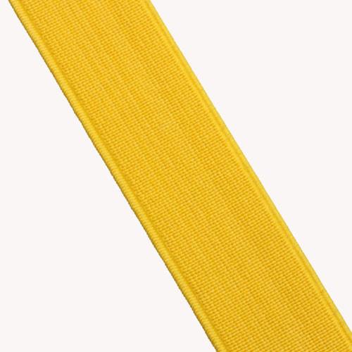 130301_yellow_4