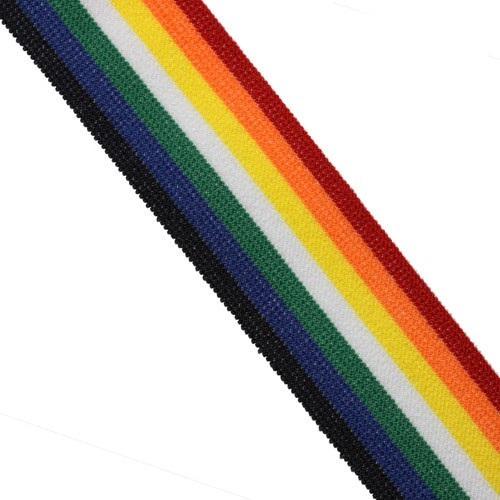 130655_rainbow_1