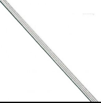130685_silver_1_1